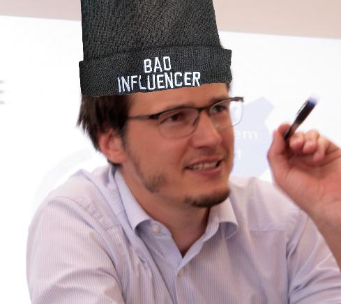 Wortgucker