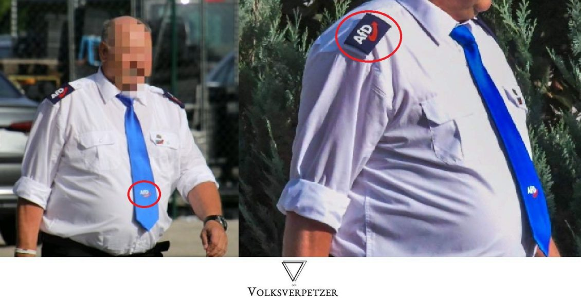 uniform-afd-1130x580.jpg