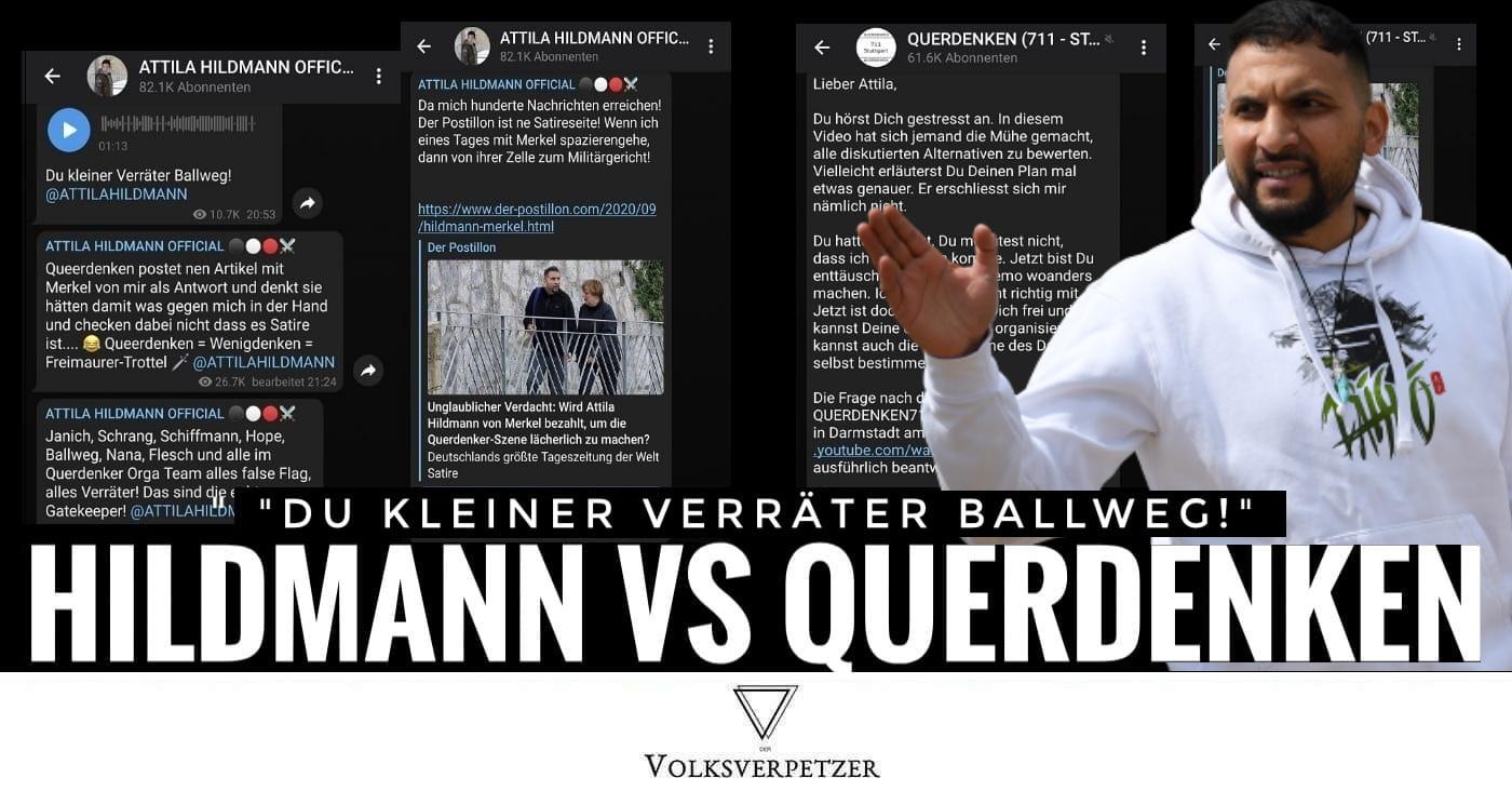 www.volksverpetzer.de